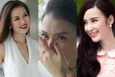"""Angela Phương Trinh, Hồng Quế ở tuổi vị thành niên đã được đại gia """"ra giá"""""""