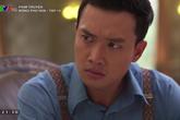 'Mộng Phù Hoa': Đang làm kẻ thứ ba, Kim Tuyến bị chồng cũ quay về bóp cổ