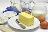 Phụ nữ tuổi trung niên ăn gì để đẹp da chắc xương?