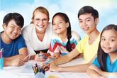 Trại hè tiếng Anh ILA 2018: Mô hình giáo dục toàn diện thế kỷ 21