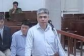 Phúc thẩm vụ Hà Văn Thắm: Bị cáo nào giữ kỉ lục liên quan đến nhiều vụ án nhất?