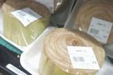 Bèo tây, thân chuối ở Việt Nam băm cho lợn ăn, sang Nhật Bản lại thành đặc sản