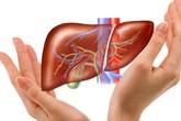 Dấu hiệu gan của bạn đang quá tải và chứa đầy độc tố
