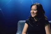 """Gia thế """"khủng"""" của nữ giám đốc Facebook Việt Nam Lê Diệp Kiều Trang"""