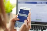 5 điều cần biết về vụ scandal ồn ào của Facebook