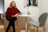 Thèm ở riêng, người vợ nhận ra tự do sau ly hôn 'thật đáng sợ'