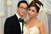 Minh Tuyết: 'Tôi và chồng đã sẵn sàng cho việc có em bé nhưng chưa biết đến bao giờ'