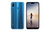Những smartphone Android màn hình tai thỏ giống iPhone X sắp về Việt Nam