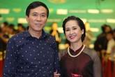 NSND Lan Hương: 'Nghệ sĩ Trần Hạnh trong mắt tôi là NSND từ lâu rồi'