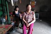 Vụ nữ sinh lớp 8 sinh con tại Thanh Hóa: Xét nghiệm ADN để tìm cha cháu bé
