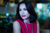 Cuộc sống bên vại dưa của người đẹp đăng quang Hoa hậu Việt Nam 20 năm trước