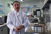 Thế giới tìm ra chất mới giúp trị tiểu đường trong thảo dược Việt Nam?