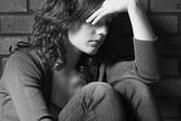 Những dấu hiệu cảnh báo bạn đang mắc bệnh trầm cảm mà không hay biết