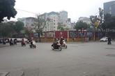 """Chiêu trò biến """"đất vàng"""" công nghiệp thành khách sạn 5 sao của Tập đoàn Tân Hoàng Minh"""