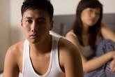 Hội chứng cô đơn giữa gia đình (2): Có những đàn ông khổ vì định kiến