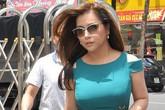 Minh Tuyết: 'Chị tôi giàu chứ tôi không giàu, làm sao lấy tiền của chị được'
