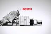 HMH phân phối chính hãng ngành hàng gia dụng Bosch tại Việt Nam