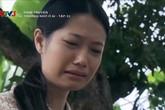 'Thương nhớ ở ai': Hạnh có thai sau cuộc ái ân oan trái với Vạn