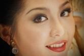 """Nguyễn Thiên Nga - Hoa hậu Việt Nam bị """"lãng quên"""": Hy sinh mọi thứ đễ giữ hạnh phúc"""
