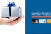 Nhanh tay nhận ngay ưu đãi cùng thẻ tín dụng Eximbank