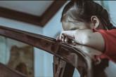 Hội chứng cô đơn giữa gia đình (8): Bi kịch của những đứa trẻ con nhà giàu