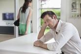 Có phải tôi đã sai khi cưới người con gái bỏ chồng