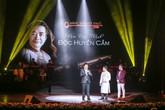 Quang Lê liên tiếp đề nghị ca sĩ nhạc đỏ Trọng Tấn hát Bolero