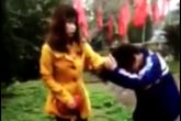 Khởi tố vụ chị dâu, em chồng đánh hội đồng, lột đồ nữ sinh lớp 11