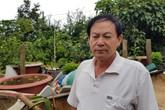 """""""Kỳ án"""" suốt 10 năm của lão nông ở Di Linh, Lâm Đồng: Mong chờ bản án phúc thẩm công minh"""