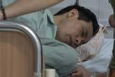 Khởi tố vụ bác sĩ sản khoa bị chồng dùng búa đinh sát hại