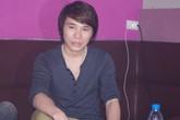 """Những phát ngôn gây sốc và """"chợ búa"""" của ca sĩ Châu Việt Cường"""