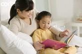 """Giúp con sớm thoát khỏi """"hội chứng chán học"""" sau Tết"""