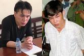 """Cùng sa vào lao lý vì ma túy nhưng Châu Việt Cường sẽ khó làm lại cuộc đời như Hiệp """"Gà"""""""