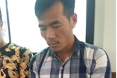 Chính quyền địa phương nói gì về kẻ hiếp dâm trẻ em bị bắt sau 20 năm lẩn trốn?