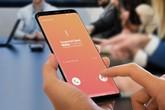 Cách chặn cuộc gọi tự động vào smartphone