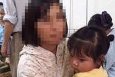 Đã có kết quả chụp cắt lớp của bé gái 3 tuổi tố bị cô giáo đánh méo mồm