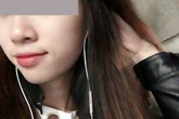 Cô gái Việt 22 tuổi đột tử tại Nhật Bản do kiệt sức, gia đình không đủ tiền đưa em về quê hương