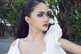 Hoa hậu Hương Giang: Sau ánh hào quang là quãng đường đầy chông gai để khẳng định bản thân