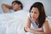 Hãi hùng đòn trị chồng ngoại tình của người vợ cao tay
