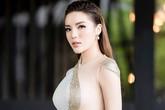 Hoa hậu Kỳ Duyên thừa nhận nâng ngực, fan phản ứng thế nào?
