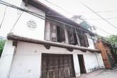 """Nhà kiểu cổ rộng 300m² giữa lòng Hà Nội của đạo diễn """"Thương nhớ ở ai"""""""