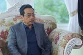'Ông trùm Phan Quân' kể bị lừa 50 triệu đồng qua Facebook