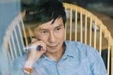 Lý Hải: 'Showbiz Việt giả tạo, bạc bẽo nên tôi không có bạn'