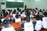 Cựu học sinh Nguyễn Khuyến: 'Trầm cảm, suýt tự tử nhưng không hối hận'