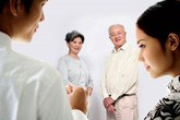 Chiêu trị chồng ngoại tình của vợ khiến chồng khiếp đảm