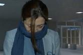 Con gái út Chủ tịch Korean Air trước sức ép từ chức vì tấn công cấp dưới