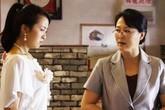 Chì chiết con dâu luộm thuộm, con trai nói một câu khiến mẹ sững người
