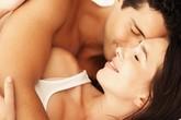 Những lầm tưởng về bệnh tình dục khiến bạn dễ rước bệnh vào người