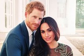 Meghan Markle lấy Hoàng tử Harry vì tiền bạc và địa vị, sẽ sớm chia tay?