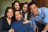 Tỷ phú sòng bài Macau nghỉ hưu, trao quyền cho con gái